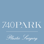 740 Park Plastic Surgery - New York, NY - Plastic & Cosmetic Surgery
