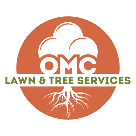 OMC Lawn & Tree Services