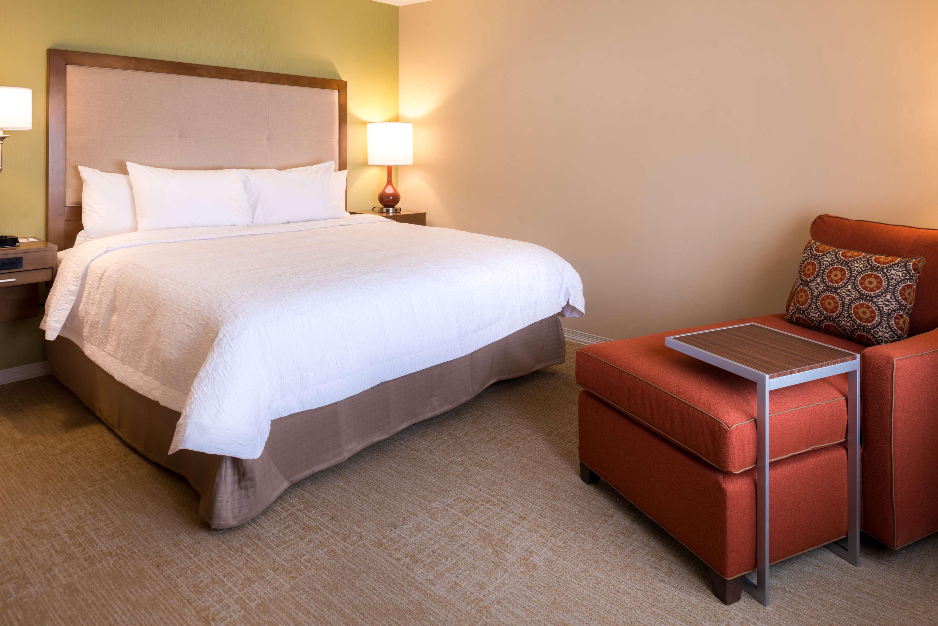 Hampton Inn & Suites Silverthorne image 23
