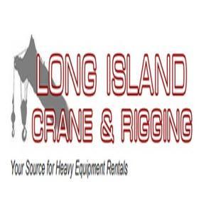 Long Island Crane & Rigging Inc image 4