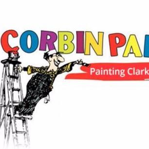 Corbin Painting