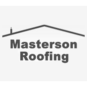 Masterson Roofing