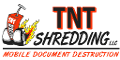 TNT Shredding - Mesa, AZ - Computer Consulting Services
