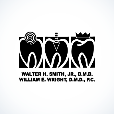 Walter H Smith Jr Dmd Pc