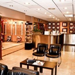 Global Laser Vision San Diego image 0