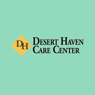 Desert Haven Care Center