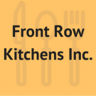 Front Row Kitchens Inc.