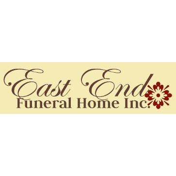 East End Funeral Home Inc.
