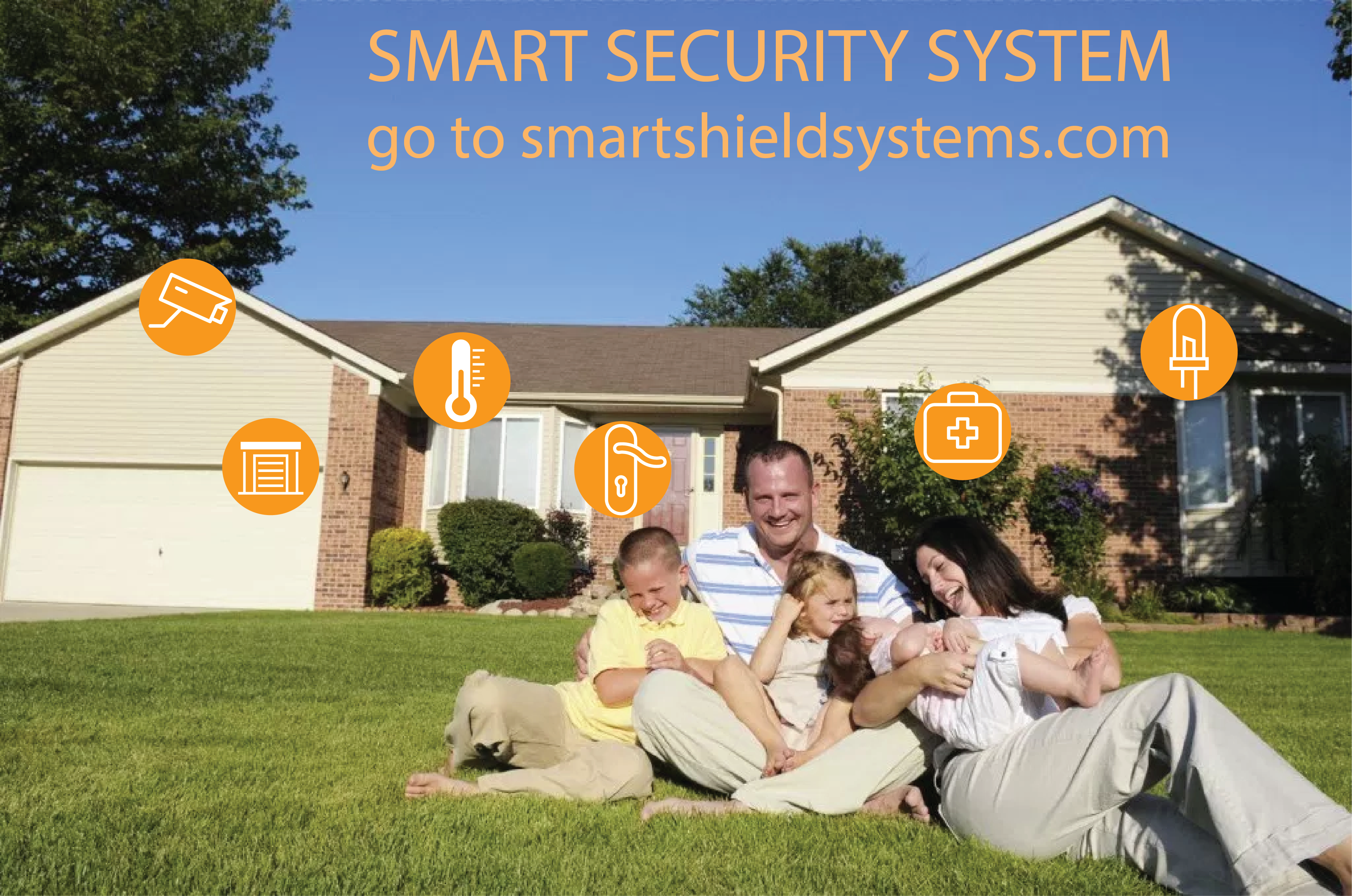 Smart Shield Systems image 18
