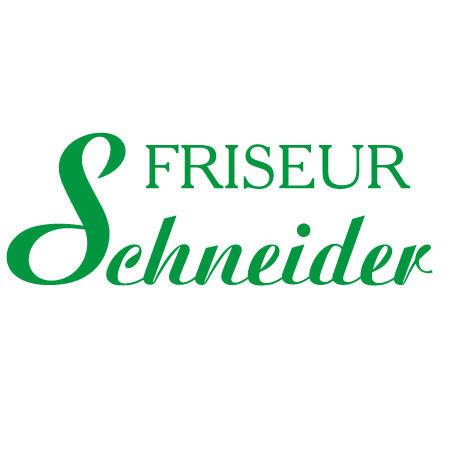 Logo von Friseursalon Sandra Schneider
