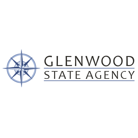 Glenwood State Agency