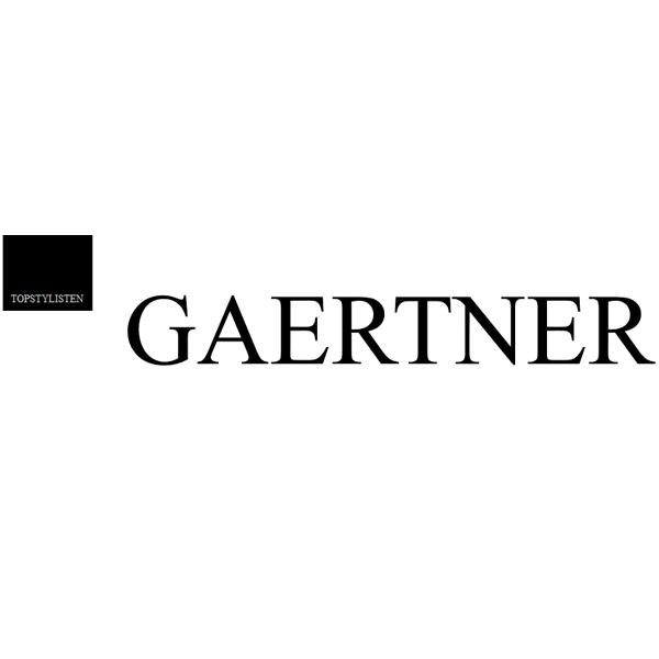 Logo von Friseur Gaertner Top Stylisten