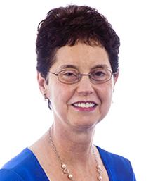 Dr. Lesley Rechter, MD