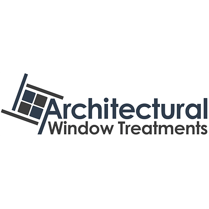 Architectural Window Treatments
