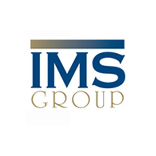 Ims Group Insurance Management Services