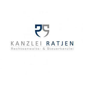 Logo von Kanzlei Ratjen Rechtsanwalts- & Steuerkanzlei