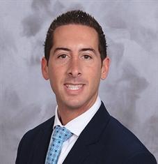 Nick Vizzi - Ameriprise Financial Services, Inc.