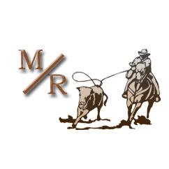 Rogers Quarter Horses