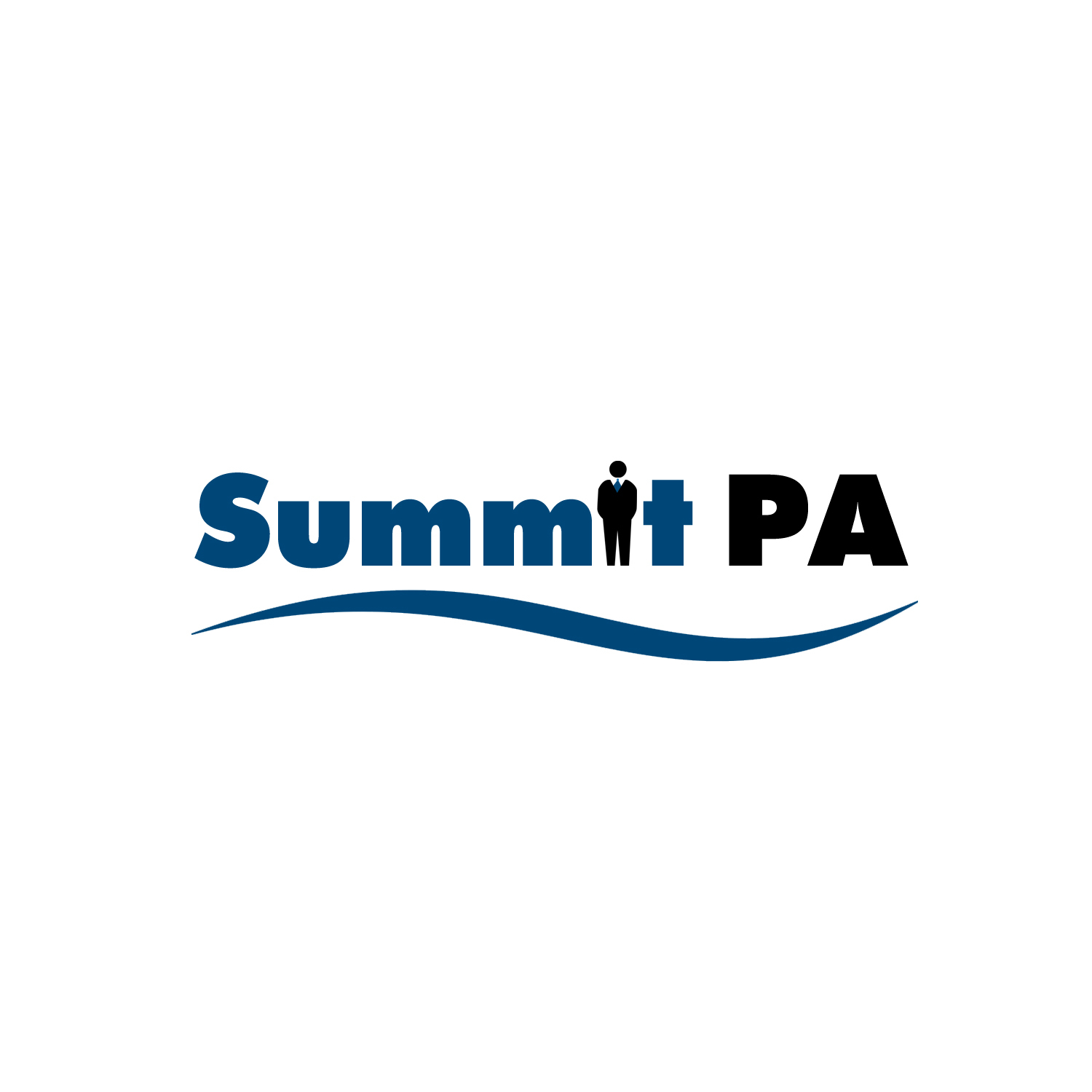 Summit PA Services - ad image