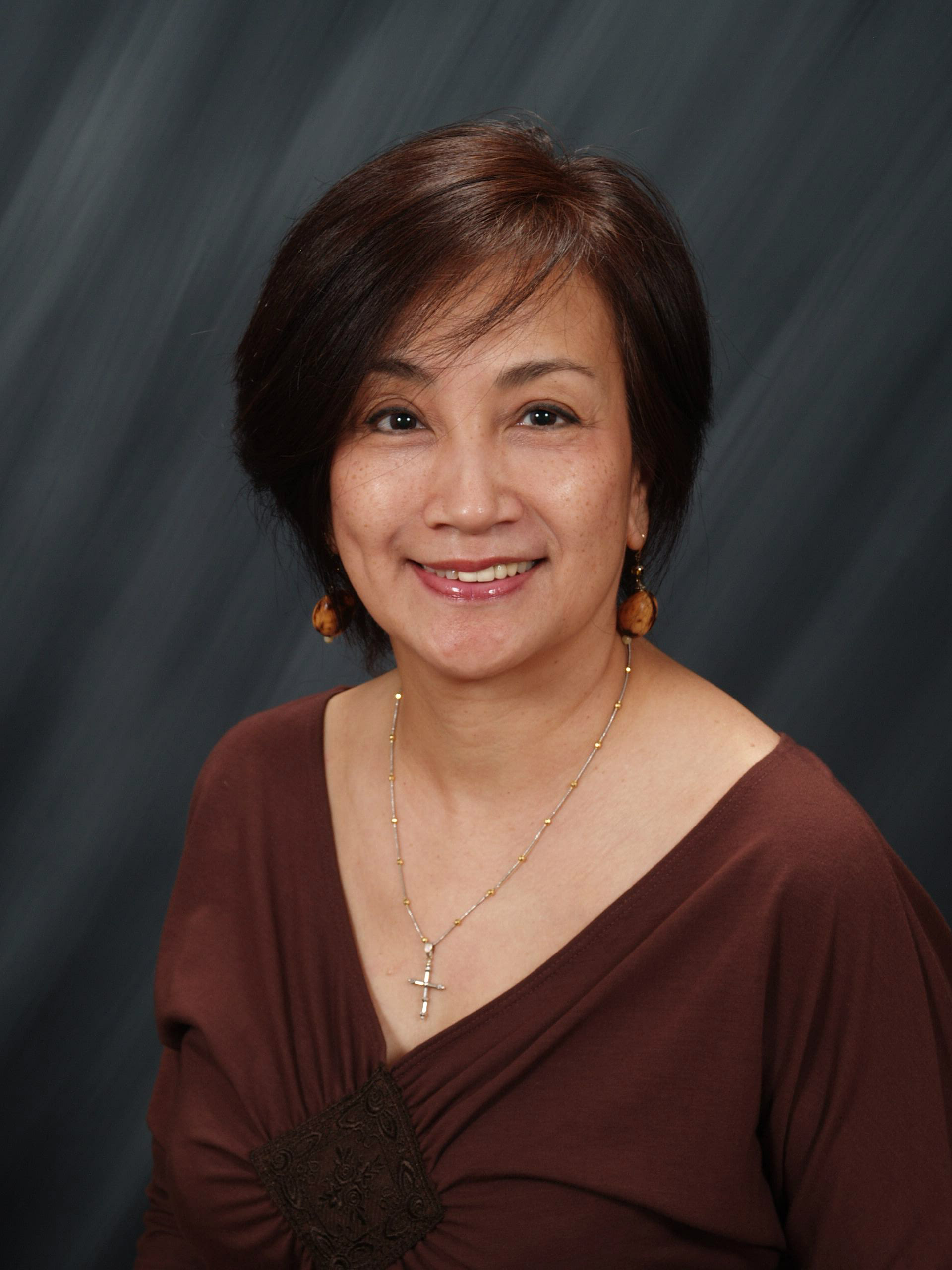 Allstate Insurance Agent: Cecile Nguyen