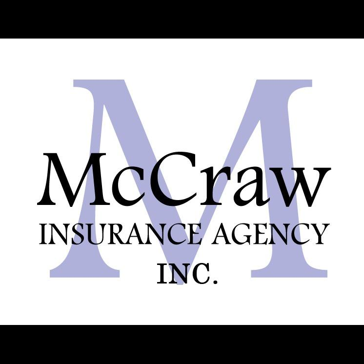 McCraw Insurance Agency, Inc.