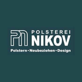 Polsterei & Design Nikov