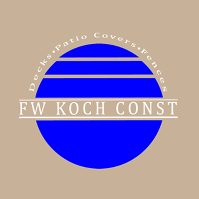 FW Koch Construction