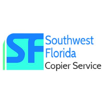 Southwest Florida Copier Service