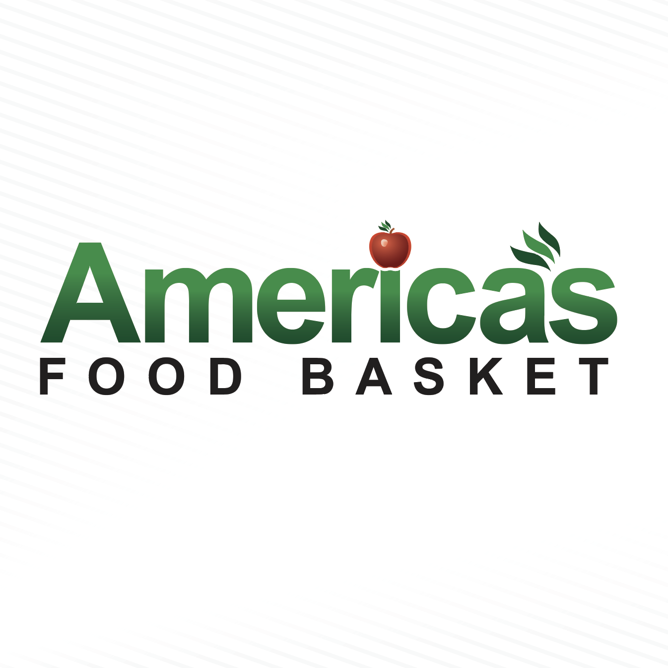 AFB Golden Mango Supermarkets