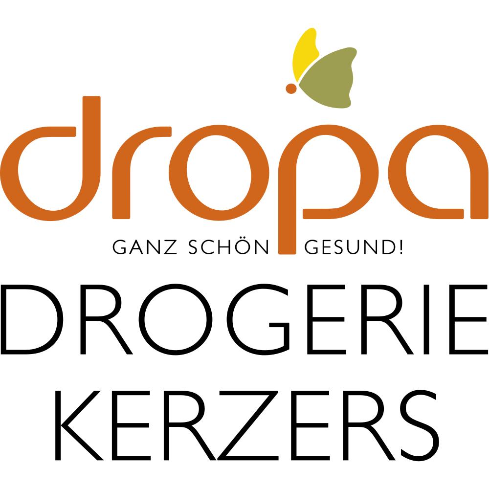 DROPA Drogerie Kerzers