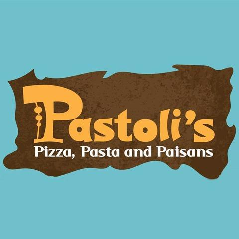 Pastoli's Pizza, Pasta & Paisans