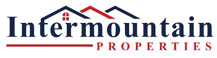 Intermountain Properties image 0