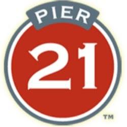 Pier 21 image 7