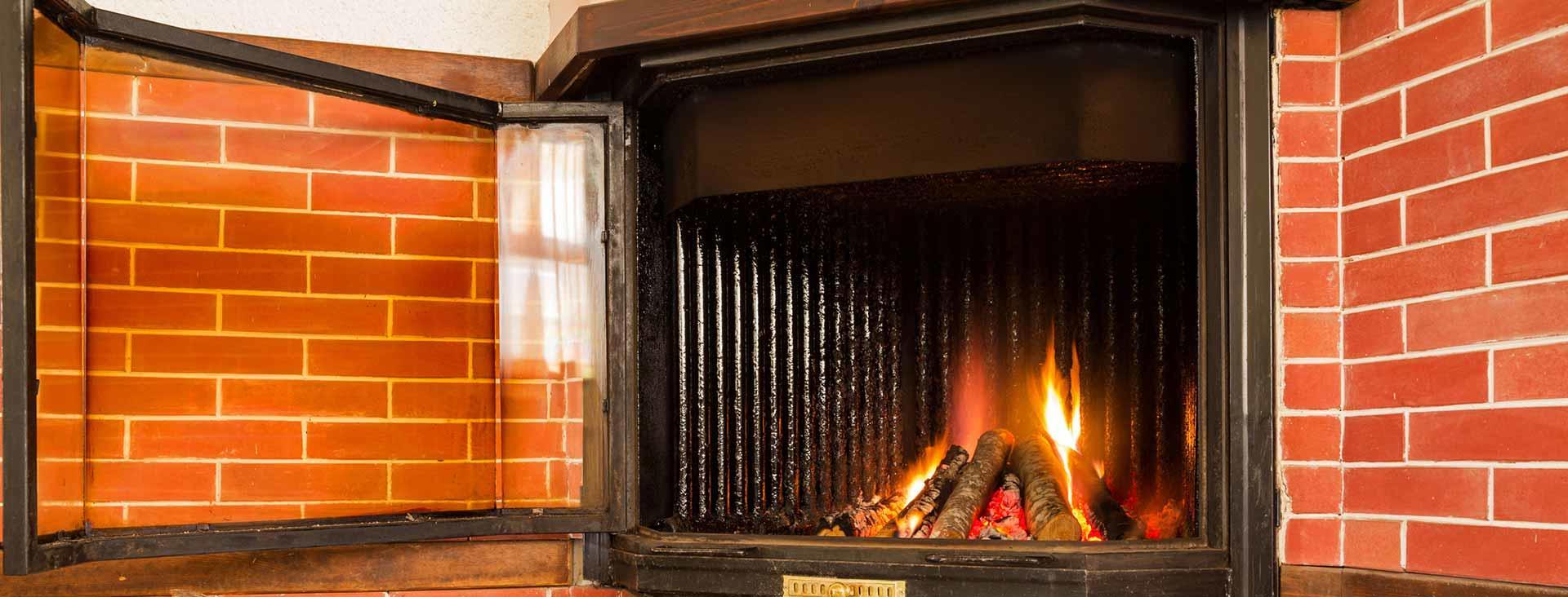 Air Express Heating & Air Conditioning image 4