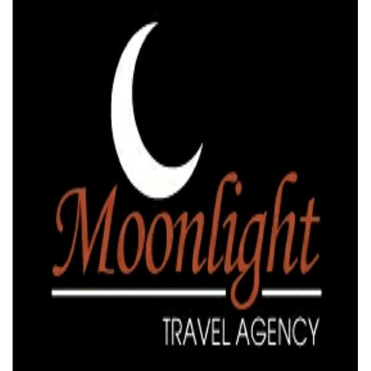 Moonlight Travel Agency