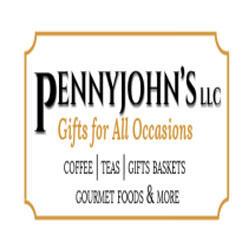 Penny John's