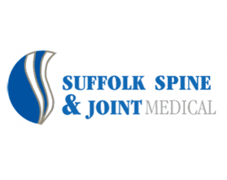 Suffolk Spine & Joint Medical : Mike Pappas, D.O. image 0