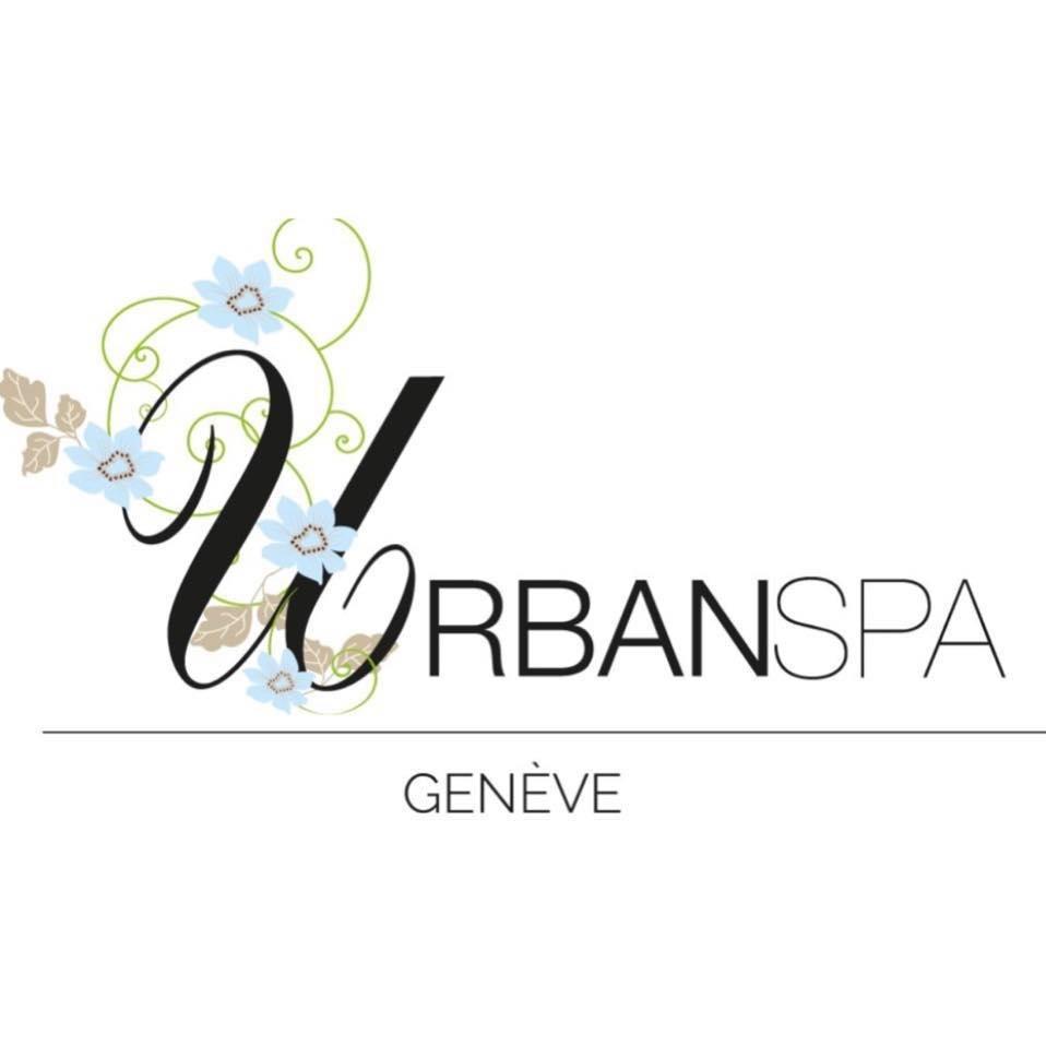 UrbanSpa Genève
