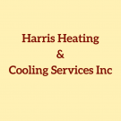 Harris Heating and Cooling Services, Inc. image 2
