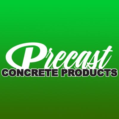 Precast Concrete Products Inc. image 10