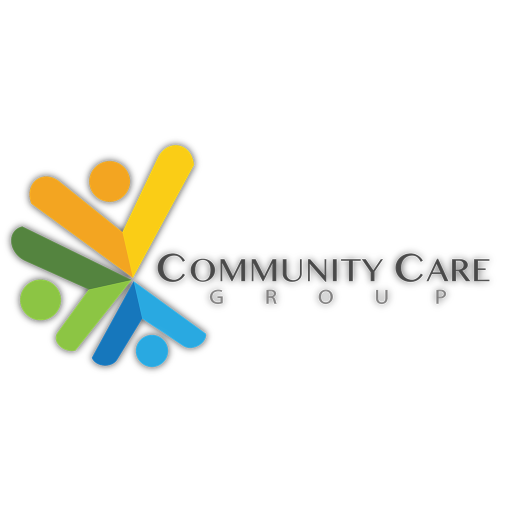 Community Care Group