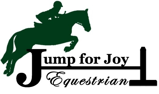 Jump for Joy Equestrian image 1