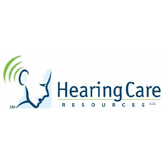 Hearing Care Resources, LLC