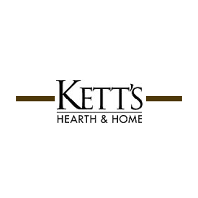 Kett's Hearth & Home 4222 29th St. SE Kentwood, MI Engines ...