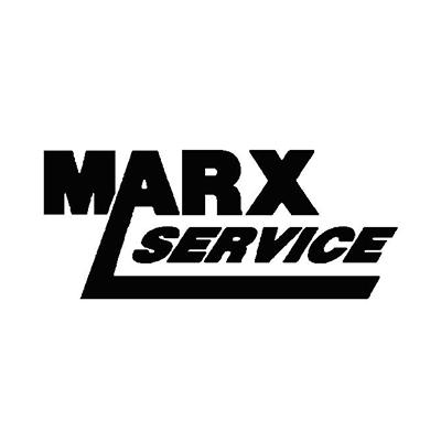 Marx Service