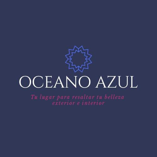 OCEANO AZUL ESTETICA NATURAL