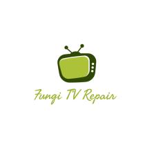 Fungi TV Repair image 0