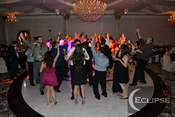 Eclipse DJ Entertainers image 35