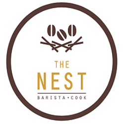 The Nest Cafe image 6