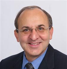 Arthur Berehulka - Ameriprise Financial Services, Inc.